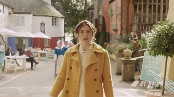 Expedia TV Spot, 'The Only Place You Need Go' - Thumbnail 2