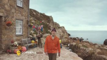 Expedia TV Spot, 'The Only Place You Need Go' - Thumbnail 4