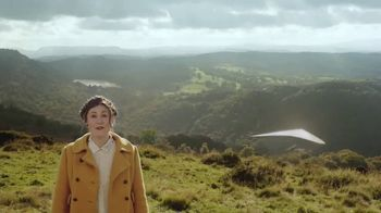 Expedia TV Spot, 'The Only Place You Need Go' - Thumbnail 8