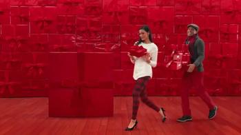 Macy's Tarjeta de Regalo TV Spot, 'Regalo ideal' [Spanish] - Thumbnail 1