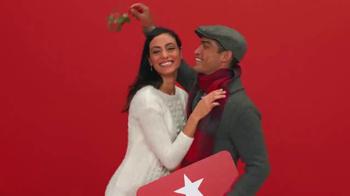 Macy's Tarjeta de Regalo TV Spot, 'Regalo ideal' [Spanish] - Thumbnail 10