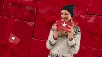 Macy's Tarjeta de Regalo TV Spot, 'Regalo ideal' [Spanish] - Thumbnail 3