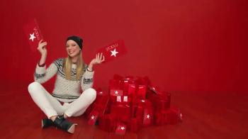 Macy's Tarjeta de Regalo TV Spot, 'Regalo ideal' [Spanish] - Thumbnail 6