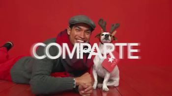 Macy's Tarjeta de Regalo TV Spot, 'Regalo ideal' [Spanish] - Thumbnail 8