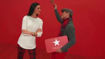 Macy's Tarjeta de Regalo TV Spot, 'Regalo ideal' [Spanish] - Thumbnail 9