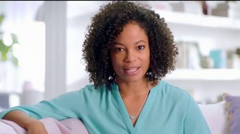 Vagisil ProHydrate Natural Feel Moisturizing Gel TV Spot, 'Feels Like Me' - 1594 commercial airings
