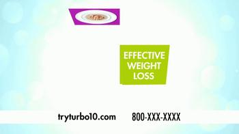 Nutrisystem Turbo 10 TV Spot, 'Sell It: Tracker' Featuring Marie Osmond - Thumbnail 4