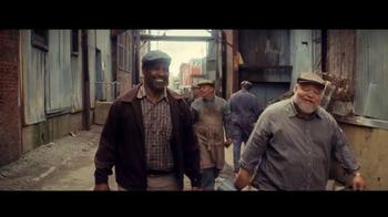 Fences - Alternate Trailer 27
