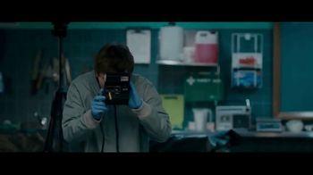 The Autopsy of Jane Doe - Alternate Trailer 1