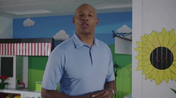 Ronald McDonald House Charities TV Spot, 'Donate a Car' Ft. Clark Kellogg - Thumbnail 2