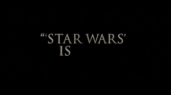Rogue One: A Star Wars Story - Alternate Trailer 66