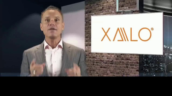 XALO Limitless TV Spot, 'Natural Energy' - Thumbnail 1