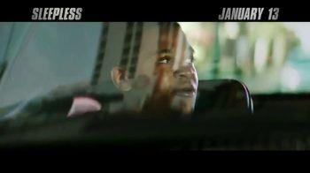 Sleepless - Alternate Trailer 4