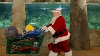 Bass Pro Shops Christmas Sale TV Spot, 'Holidays: Turkey Fryer' - Thumbnail 3