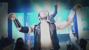 ROH Wrestling TV Spot, 'Motor City Machine Guns Merchandise' - Thumbnail 1