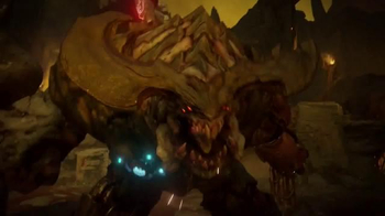 GameStop TV Spot, 'DOOM: Hole in the Wall' - Thumbnail 9