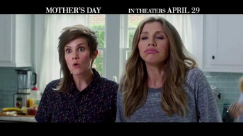 Mother's Day - Alternate Trailer 21