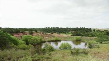 Whitetail Properties TV Spot, 'Multi-Purpose Oklahoma Hunting Property' - Thumbnail 7
