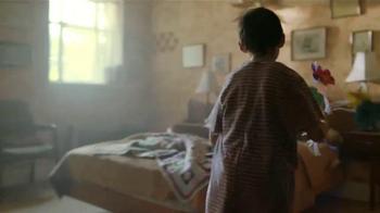 Western Union TV Spot, 'Regalos hechos en casa' [Spanish] - Thumbnail 2