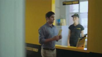 Western Union TV Spot, 'Regalos hechos en casa' [Spanish] - Thumbnail 5