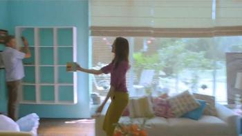 Western Union TV Spot, 'Regalos hechos en casa' [Spanish] - Thumbnail 6