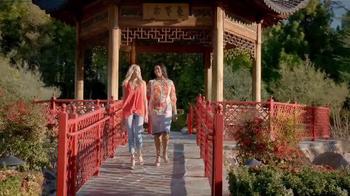 Ross TV Spot, 'Spring Destination' - 71 commercial airings