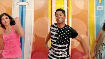 Ross TV Spot, 'Gotta Go' - Thumbnail 6