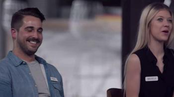 2016 Chevrolet Cruze TV Spot, 'Emojis' - Thumbnail 4