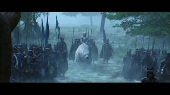 The Huntsman: Winter's War - Alternate Trailer 22