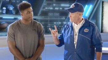 Speed Stick TV Spot, 'Tip #75: Building Your Brand' Feat. John C. McGinley - 16 commercial airings