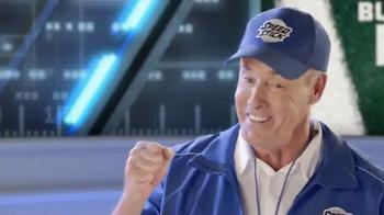 Speed Stick TV Spot, 'Tip #75: Building Your Brand' Feat. John C. McGinley - Thumbnail 7
