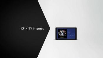 XFINITY Triple Play TV Spot, 'Peak Hours' - Thumbnail 4