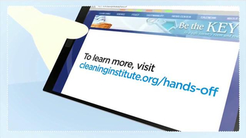 American Cleaning Institute TV Spot, 'Laundry Packet Safety' - Thumbnail 8