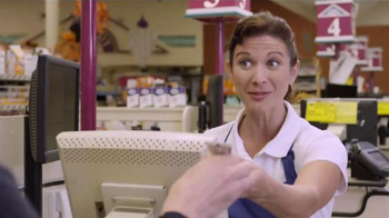 Blue-Emu Anti-Itch Cream TV Spot, 'Every Itch'