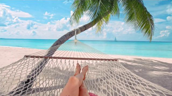 Cayman Islands Department of Tourism TV Spot, 'Find Your Caymankind' - Thumbnail 1