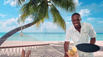 Cayman Islands Department of Tourism TV Spot, 'Find Your Caymankind'