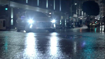 2017 Hyundai Elantra TV Spot, 'Not Just New, Better' - Thumbnail 1