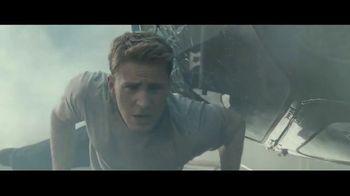 Captain America: Civil War - Alternate Trailer 43