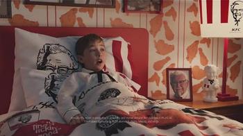 KFC TV Spot, 'Colonel Sanders Story' - Thumbnail 3