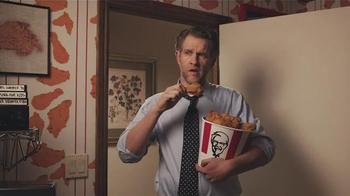 KFC TV Spot, 'Colonel Sanders Story' - Thumbnail 4