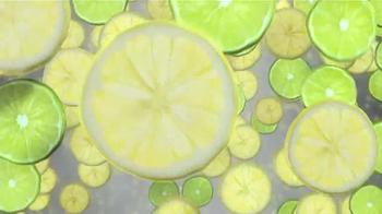 Sierra Mist TV Spot, 'Bubbles' - Thumbnail 1