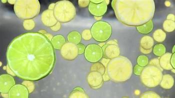 Sierra Mist TV Spot, 'Bubbles' - Thumbnail 2