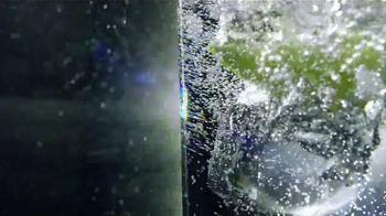 Sierra Mist TV Spot, 'Bubbles' - Thumbnail 8