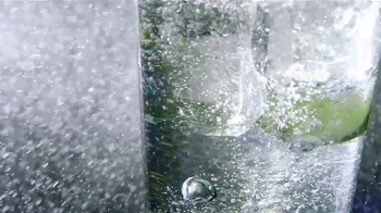 Sierra Mist TV Spot, 'Bubbles' - Thumbnail 9