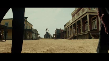 The Magnificent Seven - Thumbnail 6