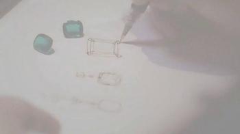 Stephen Silver TV Spot, 'Fine Jewelry' - Thumbnail 5