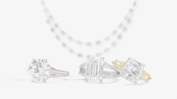 Stephen Silver TV Spot, 'Fine Jewelry' - Thumbnail 7