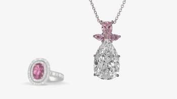 Stephen Silver TV Spot, 'Fine Jewelry' - Thumbnail 9