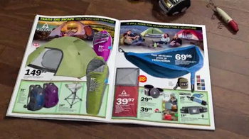 Bass Pro Shops Workender Event and Sale TV Spot, 'Sun Tracker Boats' - Thumbnail 5