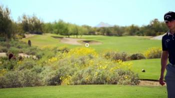 Arccos Golf TV Spot, 'Arccos Driver' - Thumbnail 1